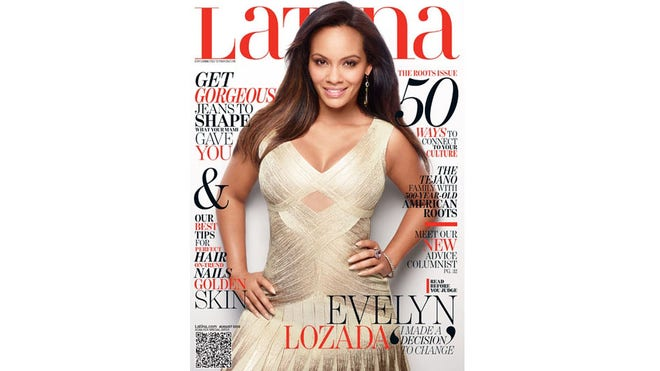 Evelyn Lozada Latina Cover.JPG
