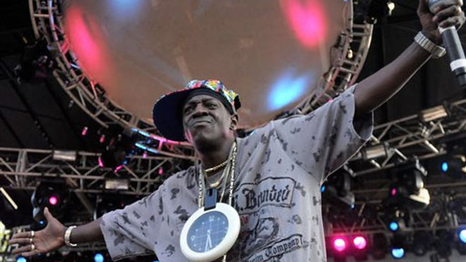 FLAVA FLAV NEW COURT DATE.jpg
