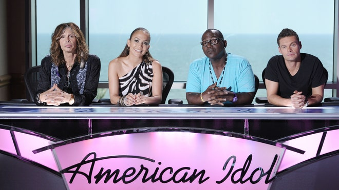 First Episode American Idol.jpg
