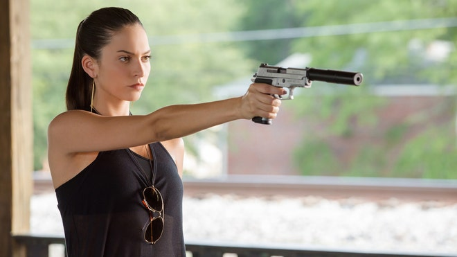 bad axe single hispanic girls Wild about movies provides you the most up-to-date 2016 movies information online our list of movies in theaters in 2016 is even more accurate than the imdb database click on any of the 2016 movie posters images for complete.