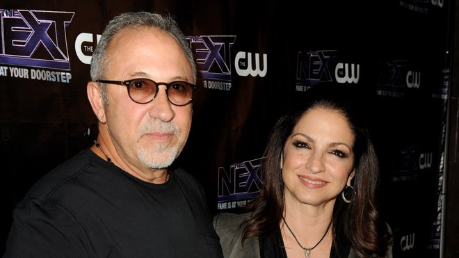 GLORIA AND EMILIO ESTEFAN SHOWS.jpg
