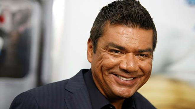 George Lopez ALMA Awards.JPG