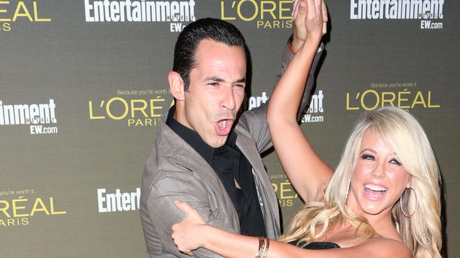 HELIO CASTRONEVES DANCING WITH THE STARS.jpg