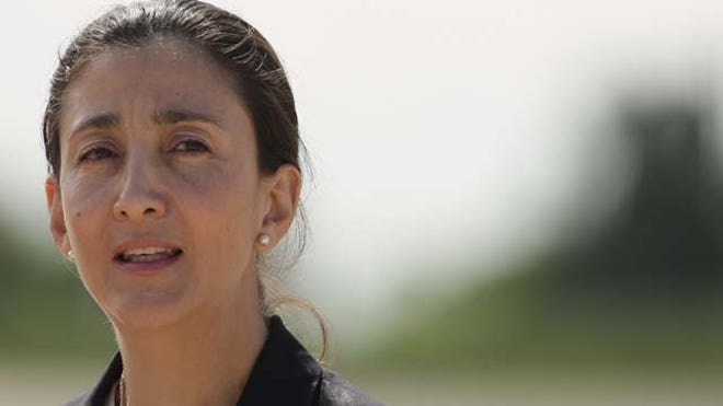 INGRID BETANCOURTMOVIE.jpg