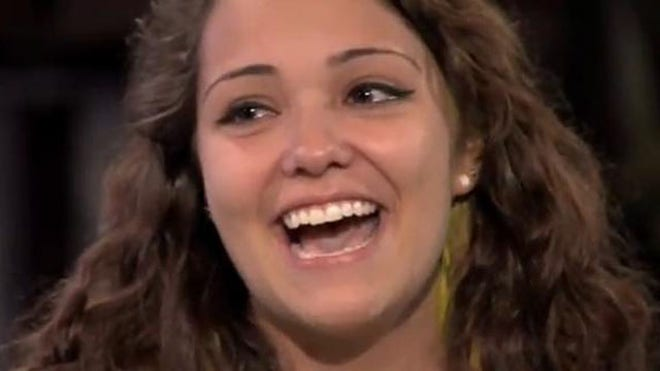 JENNEL GARCIA TOP 16.JPG