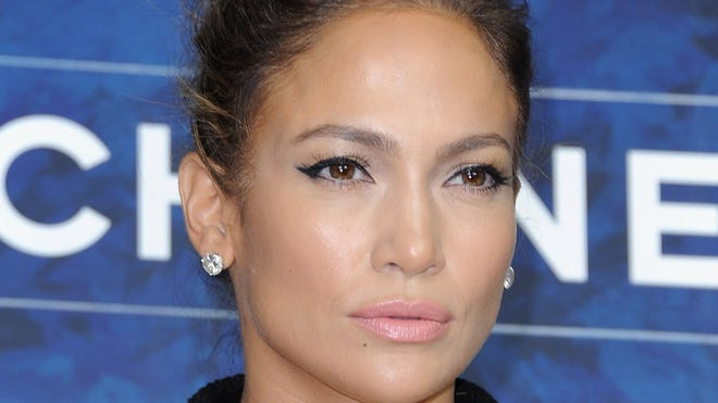 JENNIFER LOPEZ WATCHDOG PIC.jpg