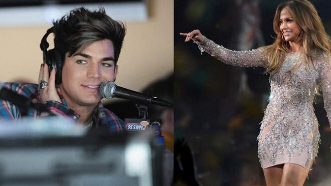 JLO AND ADAM LAMBERT IDOL.jpg