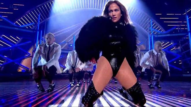 JLO Britains Got Talent.jpg