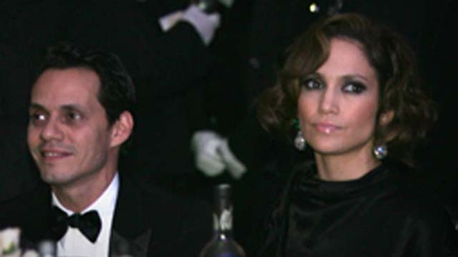 Jennifer Lopez Marc Anthony Affair.JPG