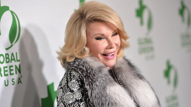 Joan Rivers (2).jpg