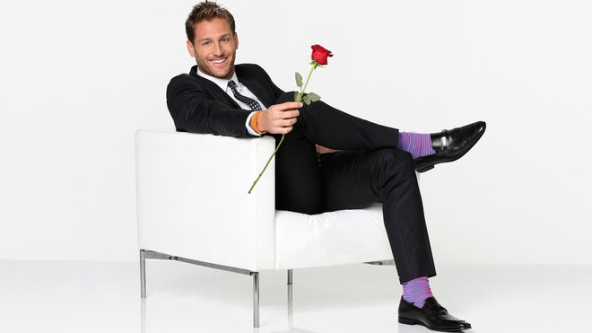 Juan Pablo Galavis The Bachelor.jpg
