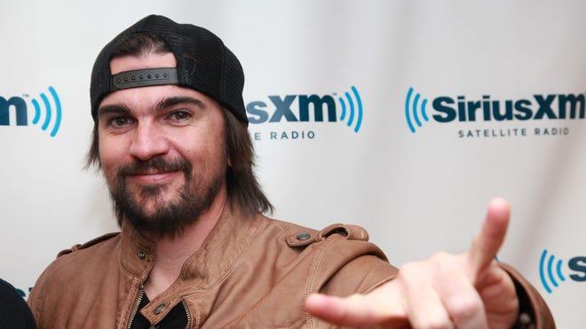 Juanes-weed_art.jpg
