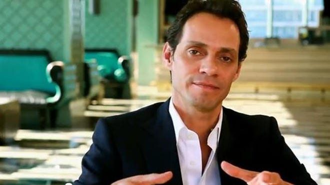 MARC ANTHONY FOR BARACK OBAMA.JPG
