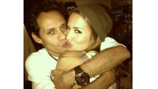 MARC ANTHONY SHANNON DE LIMA.jpg