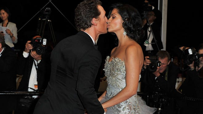MATHEW AND CAMILA ALVES.jpg