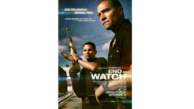 MICHAEL PENA END OF WATCH.jpg