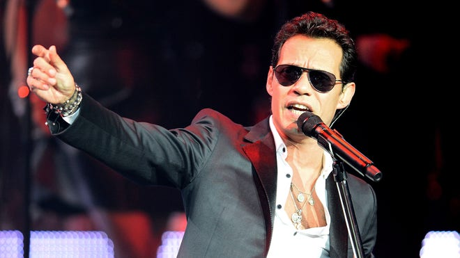 Marc Anthony Concert.jpg