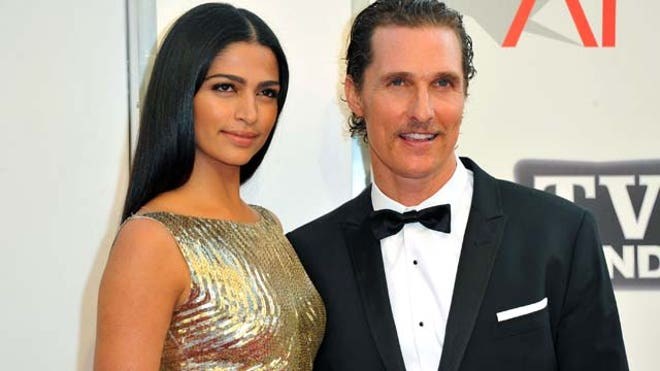 Matthew McConaughey and Camila Alves.jpg