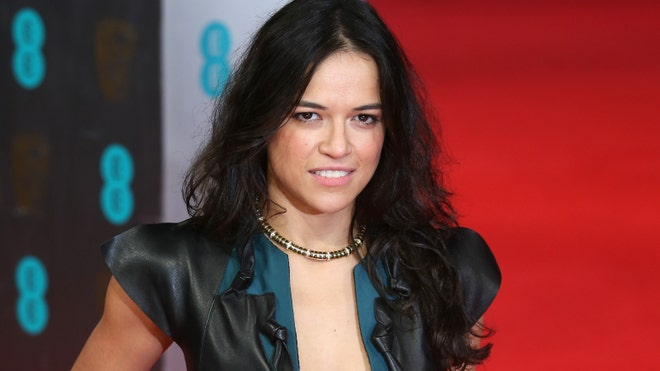 Michelle Rodriguez London.jpg