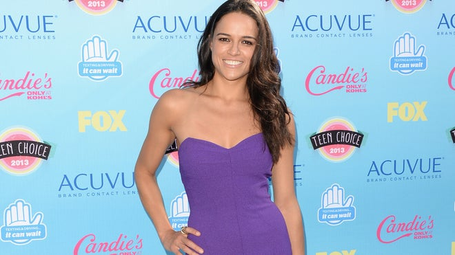 Michelle Rodriguez Purple.jpg