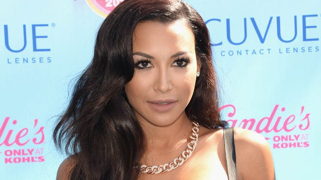 NAYA RIVERA TEEN CHOICE.jpg