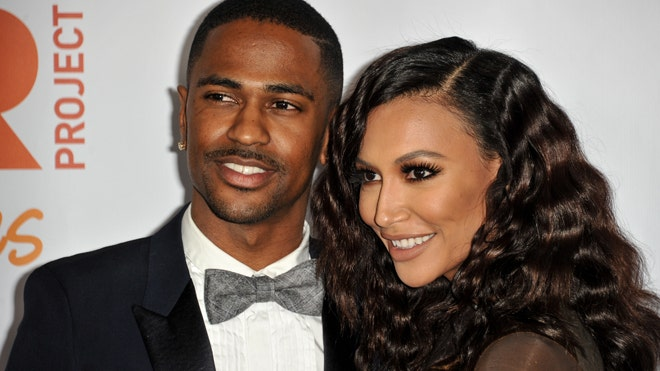 Naya Big Sean Breakup Latino.jpg