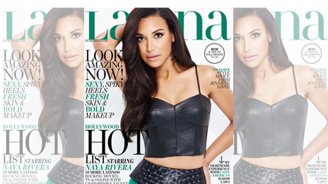 Naya Rivera Latina Cover.jpg