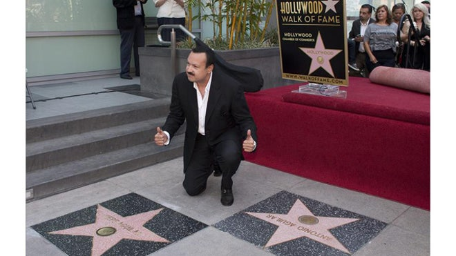 PEPE AGUILAR HOLLYWOOD STAR.jpg