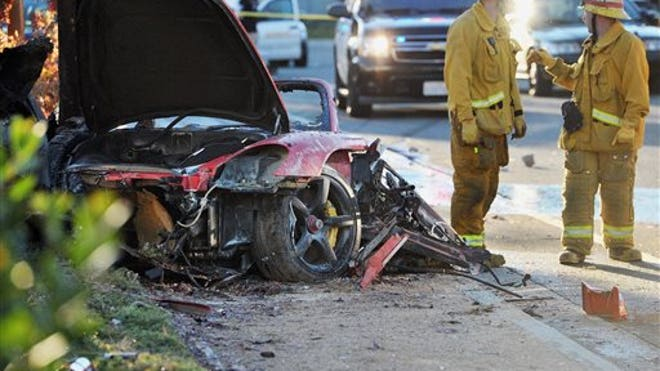 Paul Walker crash.jpg