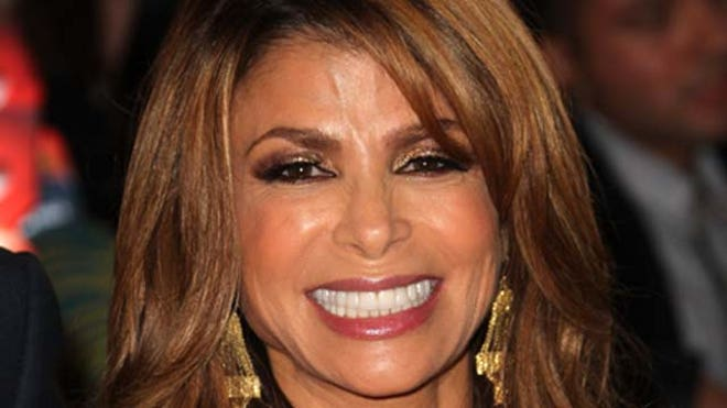 Paula Abdul The X Factor.JPG