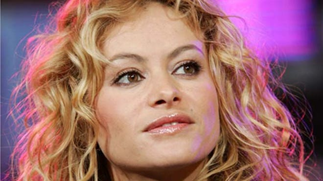 Paulina Rubio in Court.JPG