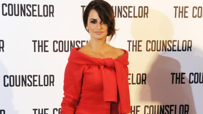 Penelope Cruz Red.jpg