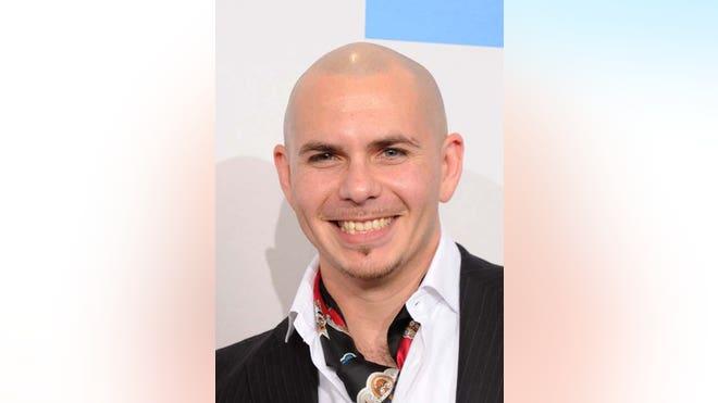 Pitbull-on-twitter