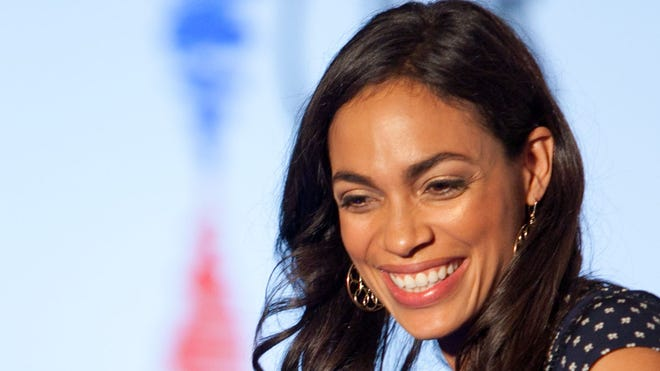ROSARIO DAWSON VOTER REGISTRATION DAY.jpg
