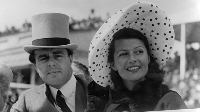 Rita Hayworth and Prince Khan.JPG