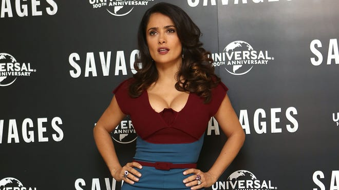 SALMA HAYEK HOT.jpg