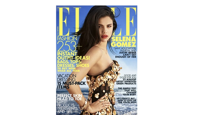 SELENA NEWSSTANDS COVER ELLE.jpg