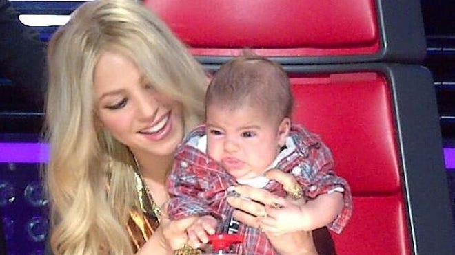 SHAKIRA THE VOICE BABY FNL.JPG