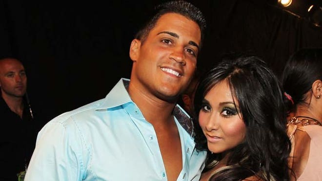 SNOOKI AND BOO.jpg