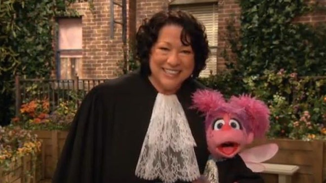SOTOMAYOR AND ABEEY CADABBY.JPG
