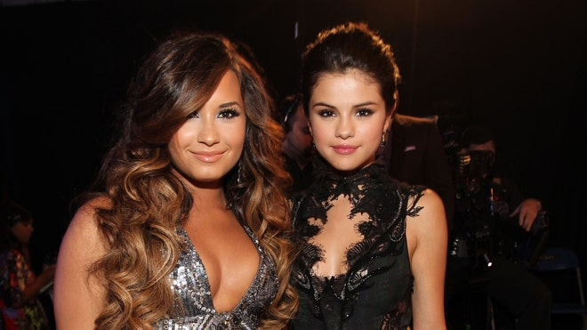 Selena Gomez And Demi Lovato.jpg