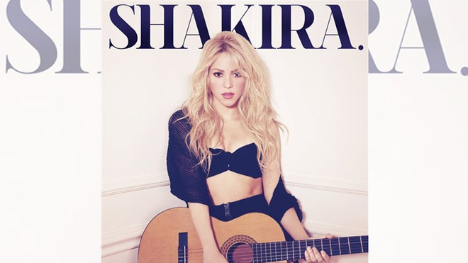 Shak Album Cover.jpg