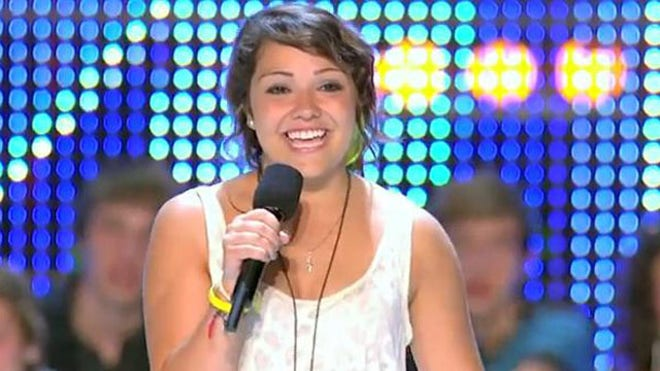 THE X FACTOR JENNEL GARCIA 2.JPG