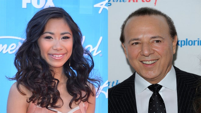TOMMY MOTTOLA AND JESSICA.jpg