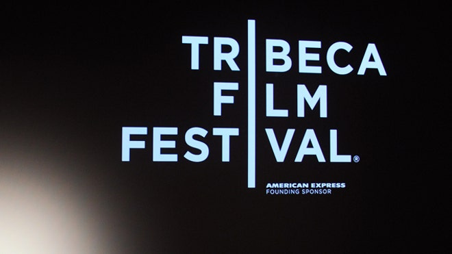TRIBECA FILM FEST SIGN.jpg