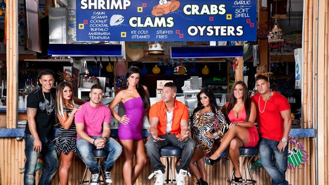 TV Jersey Shore_Grat.jpg