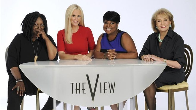 The View Table.jpg