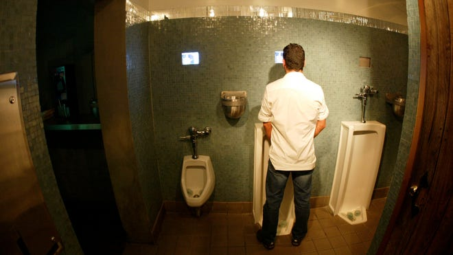 URINAL PHOTO FNL.jpg