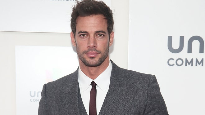 William Levy Film.jpg