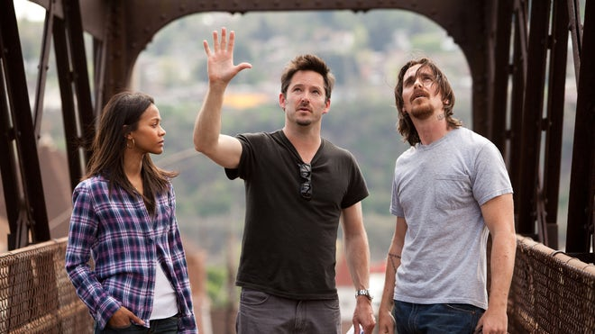 Zoe Saldana Scott Cooper Christian Bale out-of-the-furnace.jpg